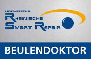 Rheinische Smart-Repair - Beulendoktor